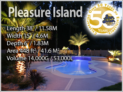 ../../SjpStateImages/San Juan Pleasure Island Fiberglass 